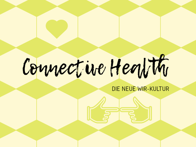 Connectuive Health1
