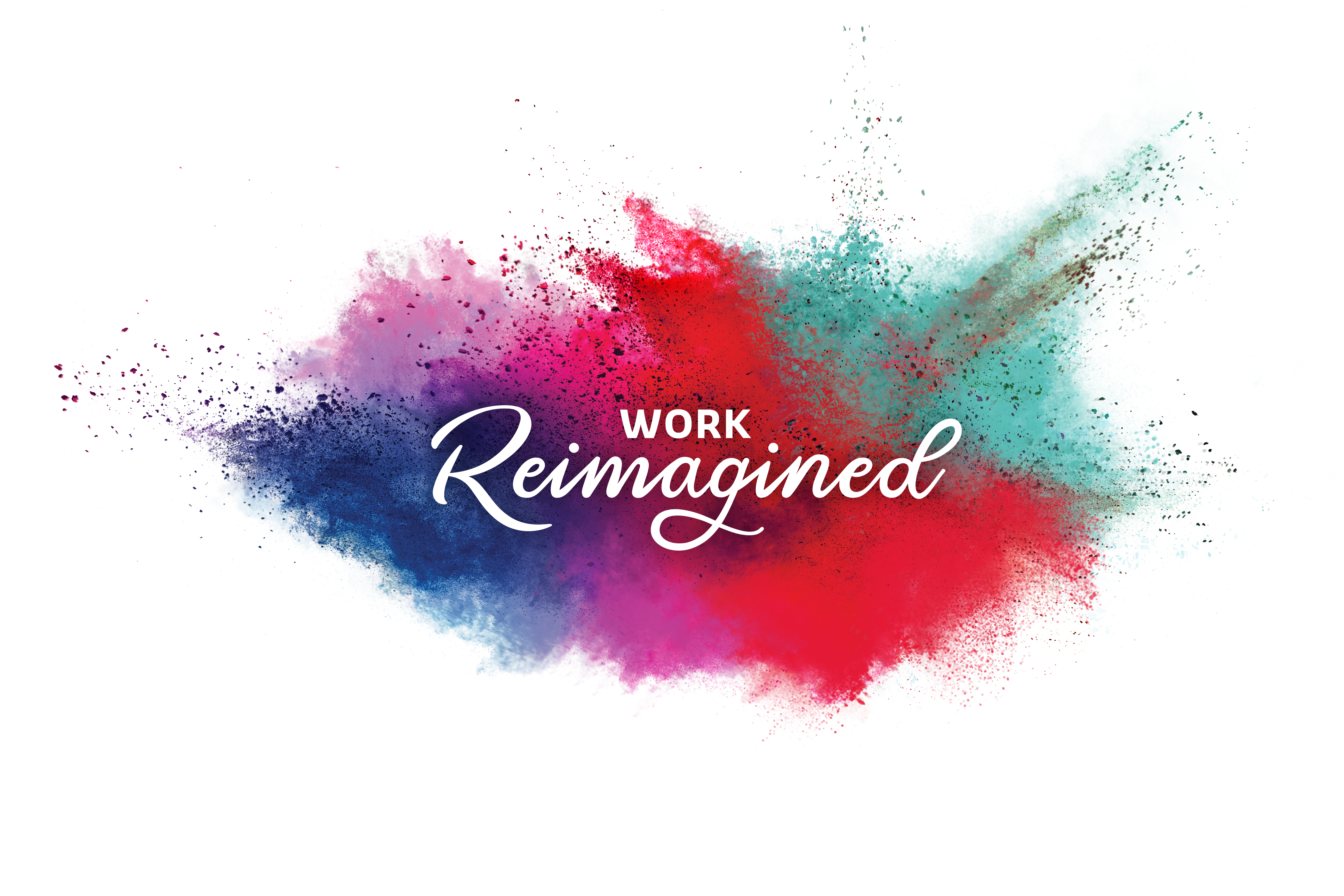 WORK REIMAGINED TRANSPARENT HI RES